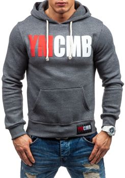 YMCMB OFFICIAL 602 - ANTRACYTOWY