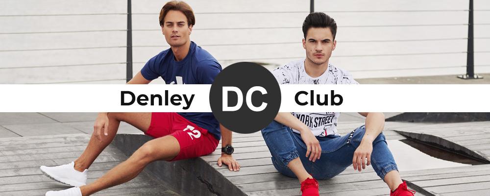Denley Club