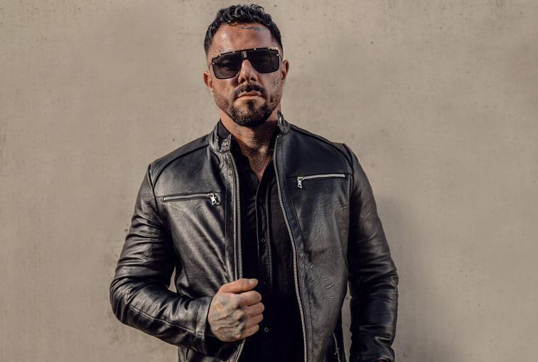 Outlet zu verkaufen gute Qualität größte Auswahl von 2019 BOLF Online Shop: Trendige Kleidung und Accessoires